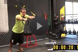 Expert – 2K4 Workout A